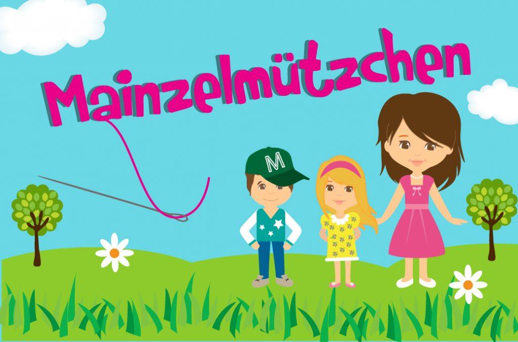 Mainzelmützchen