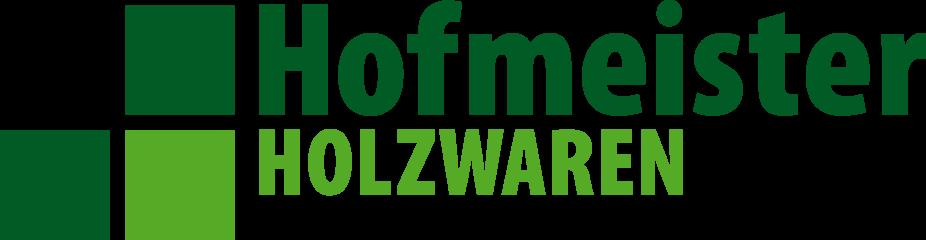 Hofmeister Holzwaren GmbH