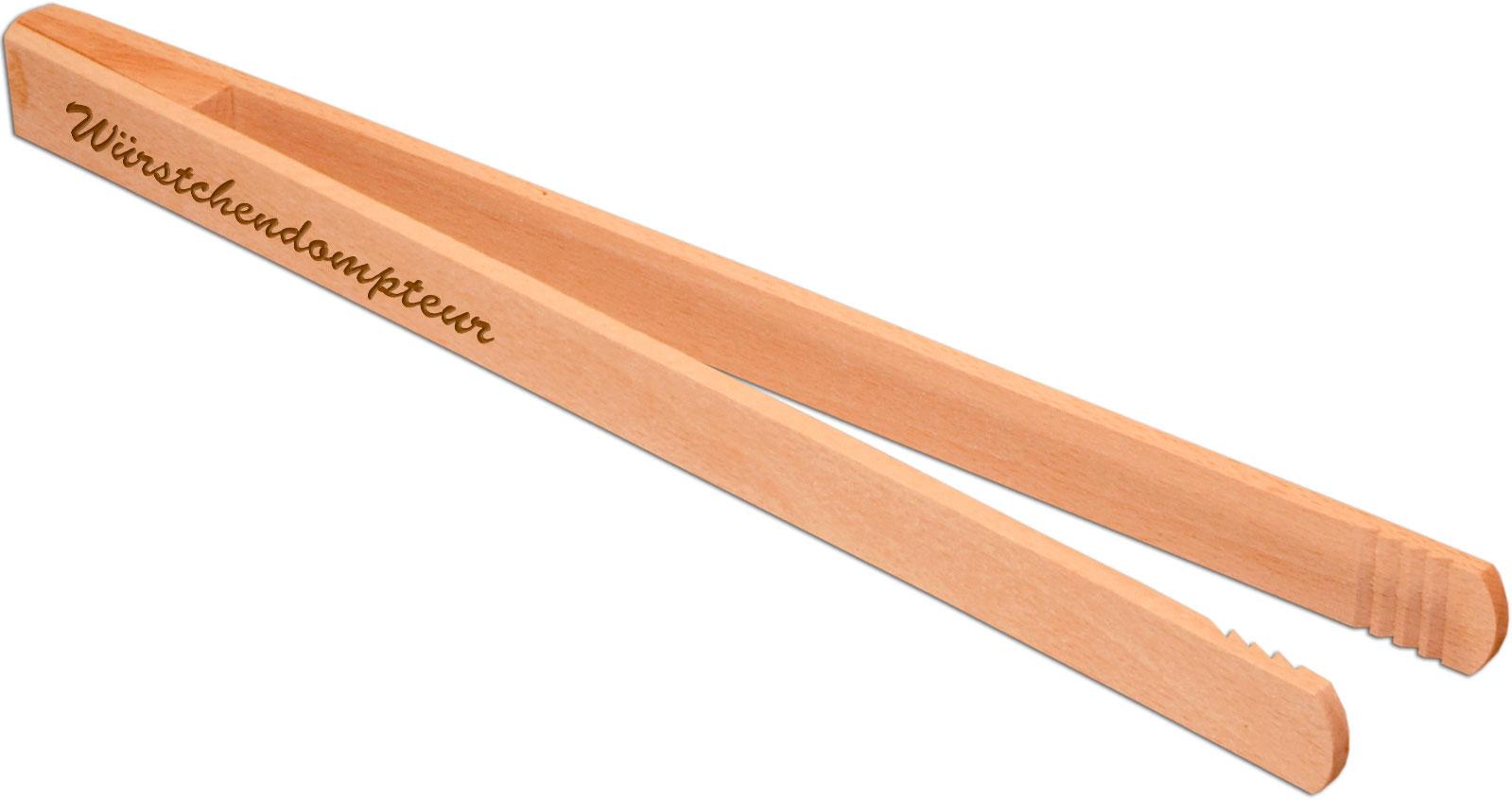 grillzange-geleimt-aus-buche-30-cm-mit-lasergravur-10333-l-15